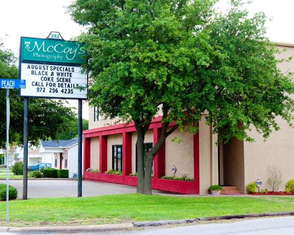 Real Estate for Sale, ListingId: 34477388, Duncanville,TX75116
