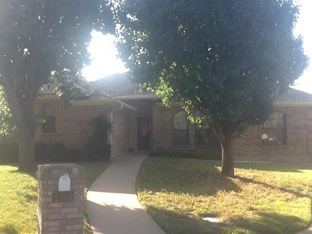 Real Estate for Sale, ListingId: 34477585, Arlington,TX76012
