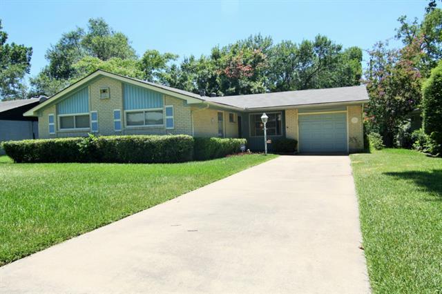 Real Estate for Sale, ListingId: 34557174, Mesquite,TX75150