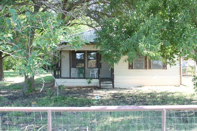 Real Estate for Sale, ListingId: 34477240, Leonard,TX75452