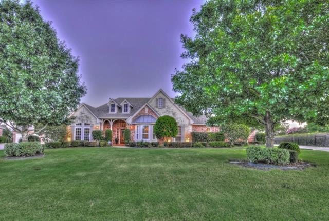 Real Estate for Sale, ListingId: 34530547, Parker,TX75002