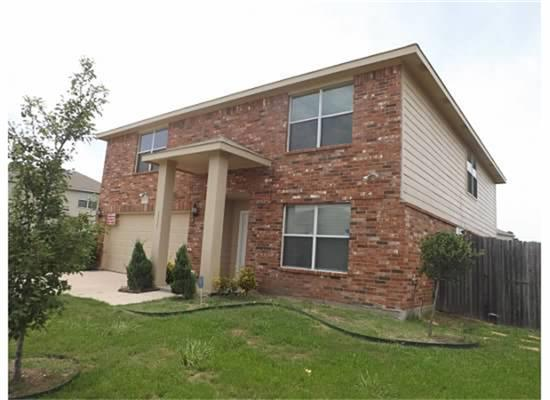 Rental Homes for Rent, ListingId:34485056, location: 3311 Tioga Street Dallas 75241