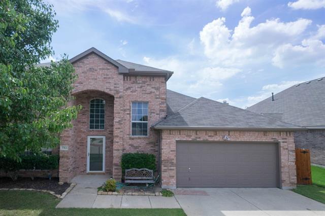 Real Estate for Sale, ListingId: 34537726, Ft Worth,TX76137