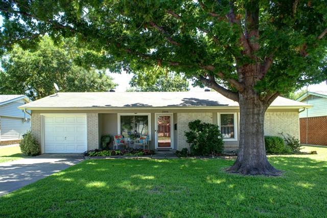 Real Estate for Sale, ListingId: 34477606, Carrollton,TX75006