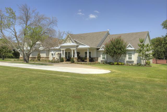 Real Estate for Sale, ListingId: 34484971, Rockwall,TX75087