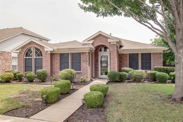 Real Estate for Sale, ListingId: 34526828, Lewisville,TX75077