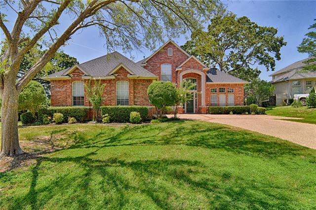 Real Estate for Sale, ListingId: 34477648, Mansfield,TX76063