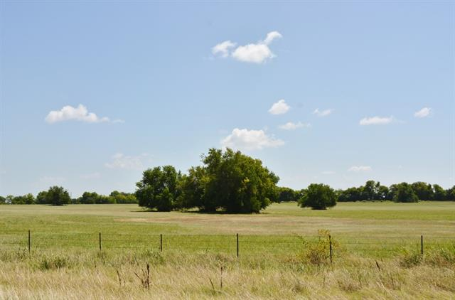 Real Estate for Sale, ListingId: 34898521, Sulphur Bluff,TX75481