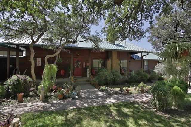 Real Estate for Sale, ListingId: 34496483, Tuscola,TX79562