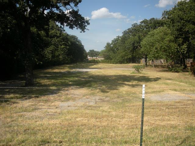 Real Estate for Sale, ListingId: 34516540, Kennedale,TX76060