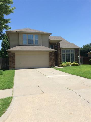 Real Estate for Sale, ListingId: 34477349, Flower Mound,TX75028