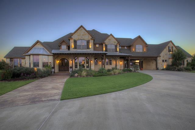 Real Estate for Sale, ListingId: 34566396, Rockwall,TX75087