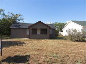 Rental Homes for Rent, ListingId:34477611, location: 858 Minda Street Abilene 79602