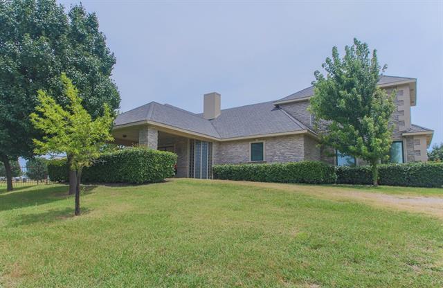 Real Estate for Sale, ListingId: 34485109, Terrell,TX75160
