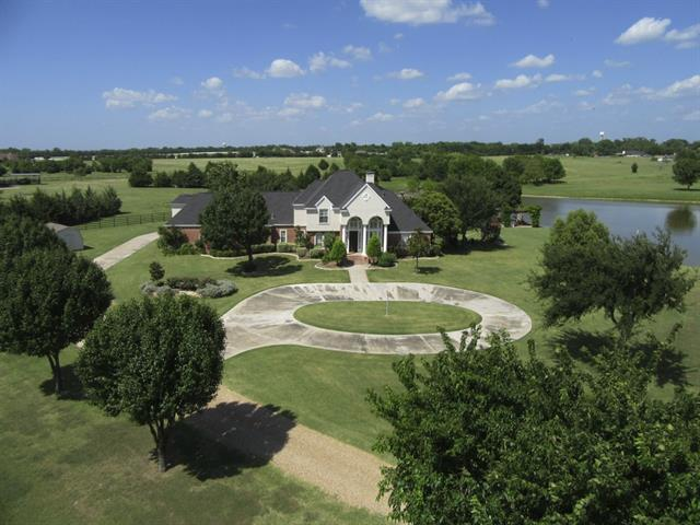 Real Estate for Sale, ListingId: 34566672, Heath,TX75032