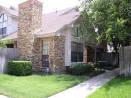 Rental Homes for Rent, ListingId:34477210, location: 449 Harris Street Coppell 75019