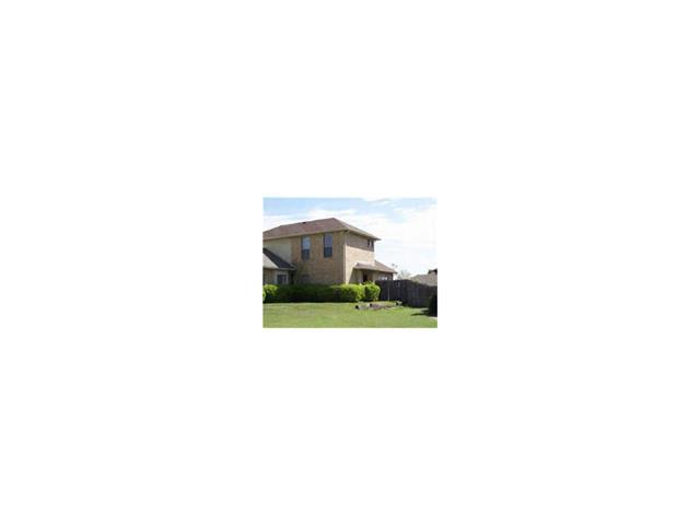 Rental Homes for Rent, ListingId:34578718, location: 1206 Cresent Circle Desoto 75115