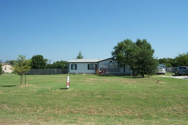Real Estate for Sale, ListingId: 34477380, Sanger,TX76266