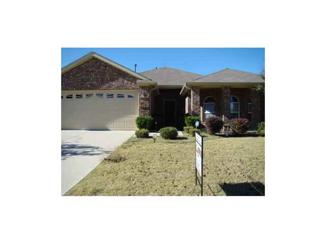 Rental Homes for Rent, ListingId:34485115, location: 11841 Chaparral Drive Frisco 75035