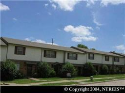 Rental Homes for Rent, ListingId:34485156, location: 302 Candlewood Lane Garland 75041
