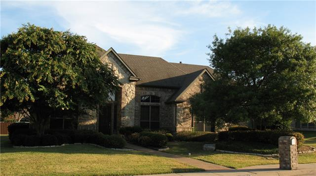 Rental Homes for Rent, ListingId:34566916, location: 1324 Rusticwood Drive Desoto 75115