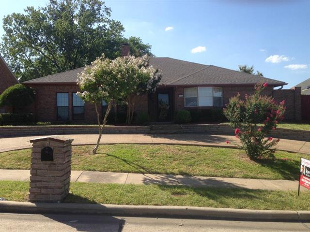 Real Estate for Sale, ListingId: 34485038, Garland,TX75043