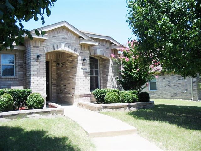 Real Estate for Sale, ListingId: 34484992, Frisco,TX75035