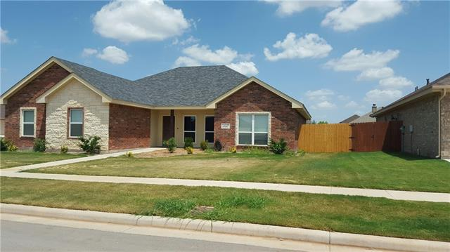 Rental Homes for Rent, ListingId:34484970, location: 4709 Big Bend Trail Abilene 79602