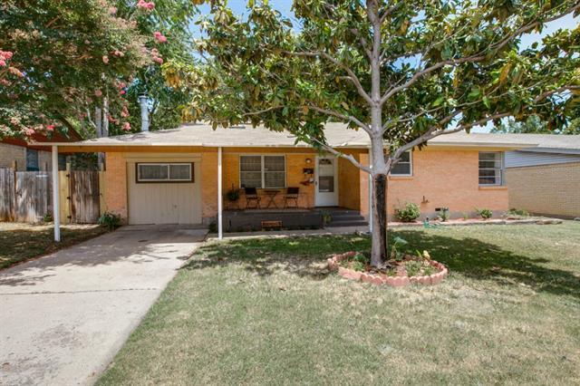 Real Estate for Sale, ListingId: 34635527, Dallas,TX75228