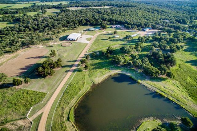 Real Estate for Sale, ListingId: 34485197, Collinsville,TX76233