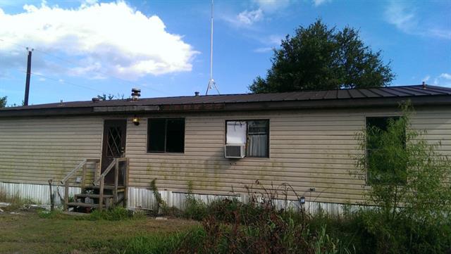 Real Estate for Sale, ListingId: 34485084, Quinlan,TX75474
