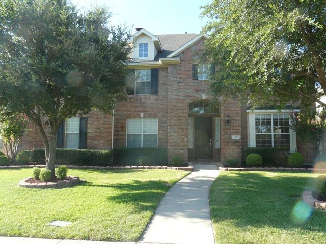 Real Estate for Sale, ListingId: 34488730, Richardson,TX75082
