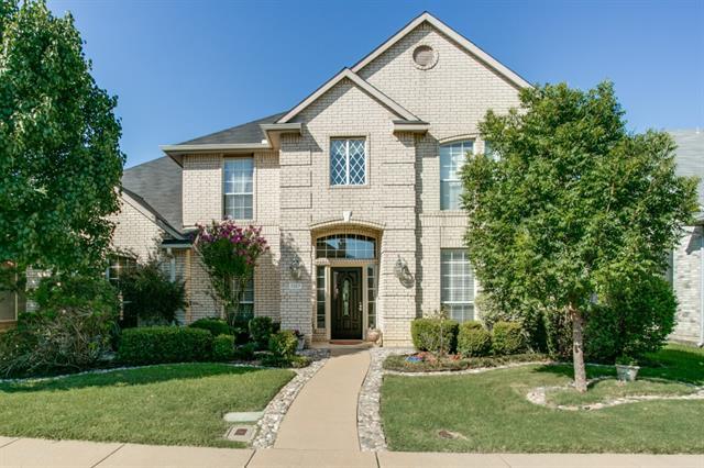 Real Estate for Sale, ListingId: 34488724, Lewisville,TX75077