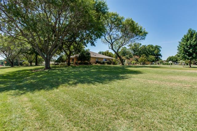Real Estate for Sale, ListingId: 34488727, Double Oak,TX75077
