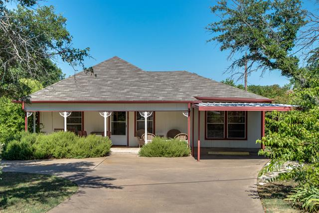 Real Estate for Sale, ListingId: 34496735, Granbury,TX76048