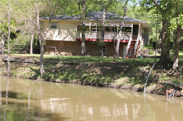 Real Estate for Sale, ListingId: 34537870, Gun Barrel City,TX75156