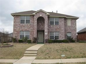 Rental Homes for Rent, ListingId:34496338, location: 2133 Pecan Creek Drive Mesquite 75181