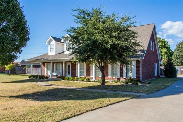 Real Estate for Sale, ListingId: 34496719, Collinsville,TX76233