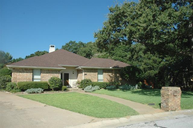 Real Estate for Sale, ListingId: 34496605, Highland Village,TX75077