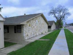 Rental Homes for Rent, ListingId:34505494, location: 370 W Main Lewisville 75057