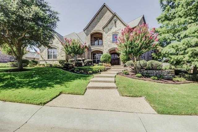 Real Estate for Sale, ListingId: 34505705, Highland Village,TX75077