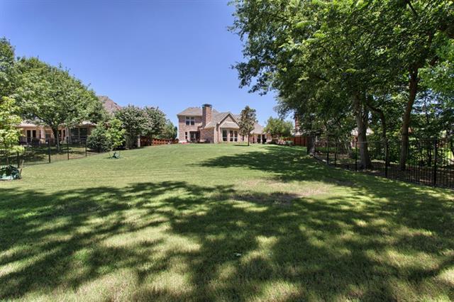 Real Estate for Sale, ListingId: 34789351, Allen,TX75013