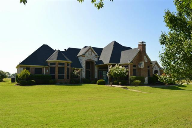 Real Estate for Sale, ListingId: 34505328, Trenton,TX75490