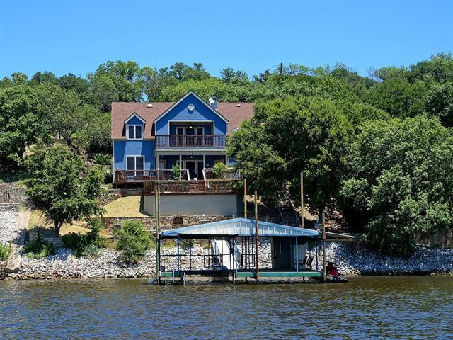 Real Estate for Sale, ListingId: 34496367, Chico,TX76431