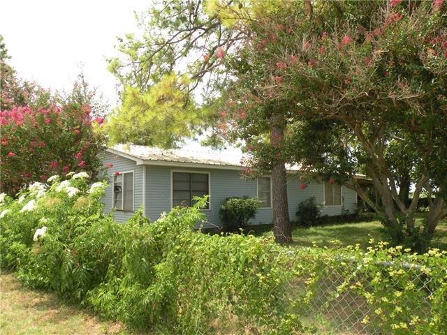 Photo of 5448 E Hwy 67  Glen Rose  TX