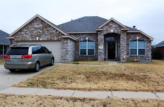 Rental Homes for Rent, ListingId:34505279, location: 5124 Autumn Hill Grand Prairie 75052