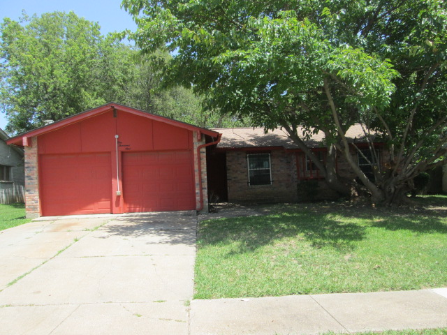 Real Estate for Sale, ListingId: 34496766, Arlington,TX76014