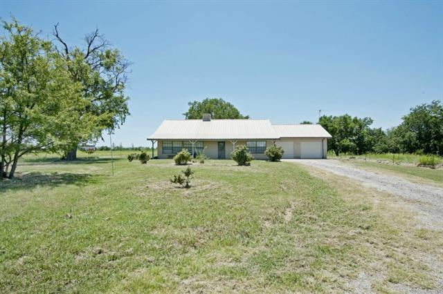 Real Estate for Sale, ListingId: 34566926, Sunnyvale,TX75182