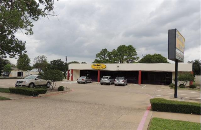 Commercial Property for Sale, ListingId:34798703, location: 713 Gatewood Road Garland 75043