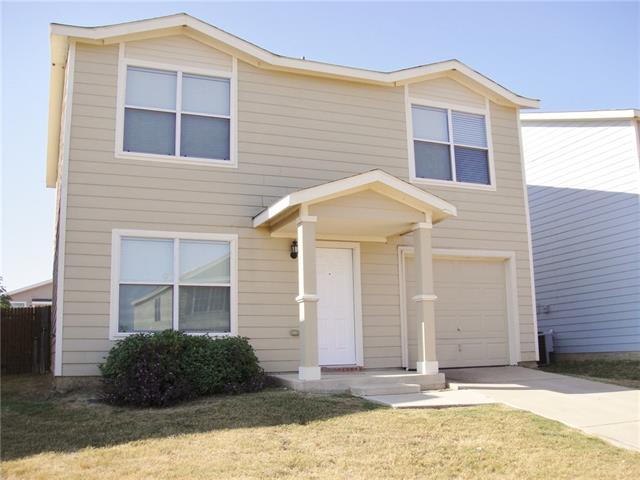 Rental Homes for Rent, ListingId:34505247, location: 1808 Vineridge Lane Burleson 76028